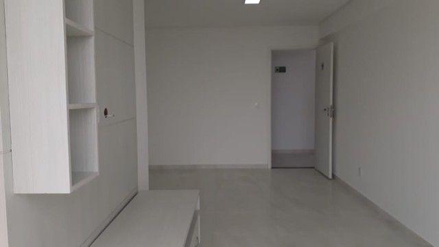 Apartamento no Ecolife Universitário para alugar - Foto 3