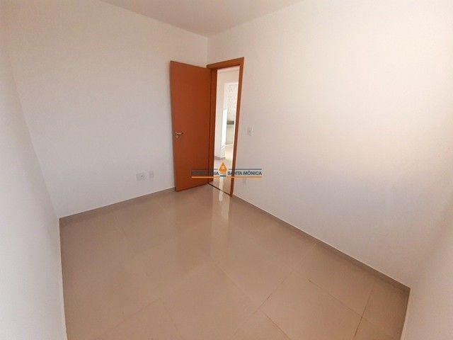 Apartamento à venda com 2 dormitórios em Céu azul, Belo horizonte cod:17903 - Foto 7