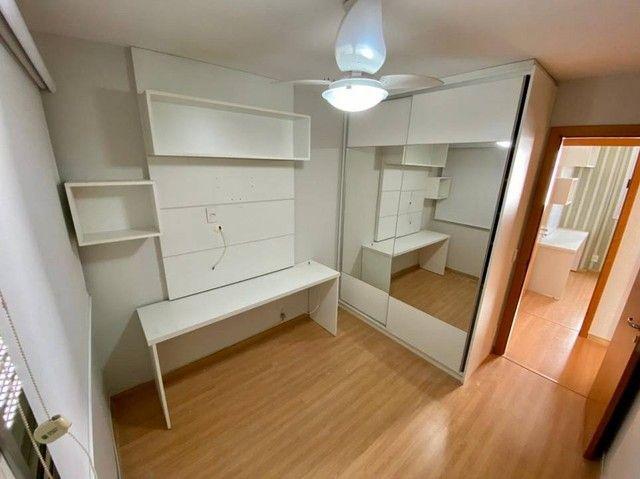 Apartamento no Edifício Víntage, Jd dos estados - Plaenge - Foto 12