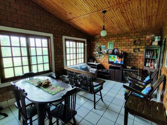 Casa de condomínio para locação anual em Gravatá/PE - Foto 7