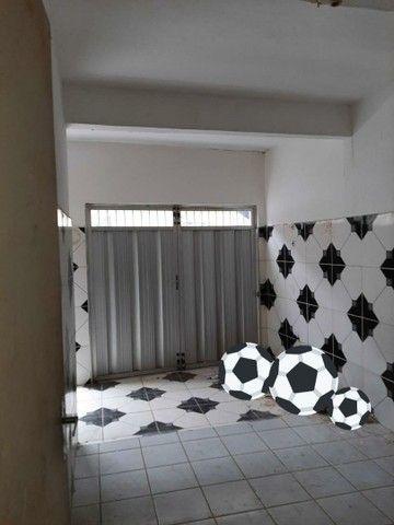 Vende-se casa duplex - Foto 2
