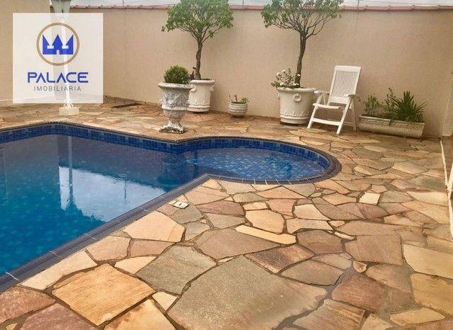 Casa com 3 dormitórios à venda, 178 m² por R$ 790.000,00 - Jardim Botânico - São Pedro/SP - Foto 15