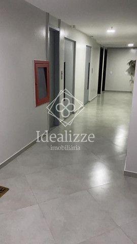 IMO.770 Apartamento para venda Jardim Amália-Volta Redonda, 2 quartos - Foto 20
