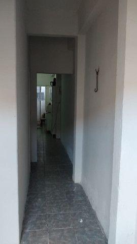Parangaba Casa Duplex 120m2, 3 Quartos(Sendo 1 Suíte), Sala, Cozinha - Foto 3