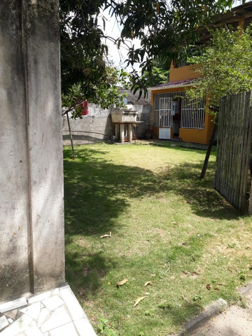 Linda Casa de Praia Bahia Nova Viçosa - Foto 5