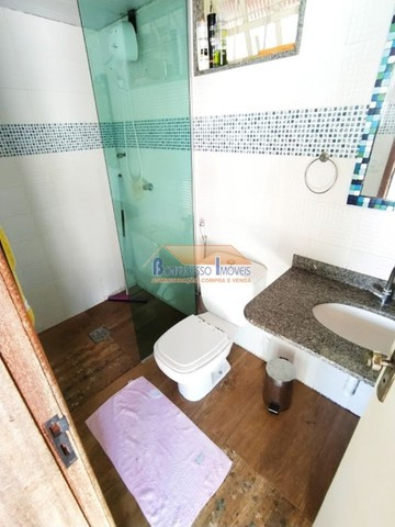 Casa à venda com 3 dormitórios em Jaraguá, Belo horizonte cod:47075 - Foto 9