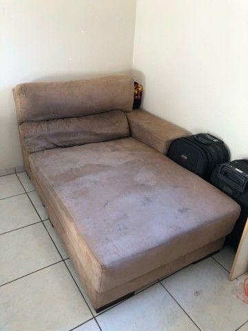 Vendo parte de um sofá - Foto 3