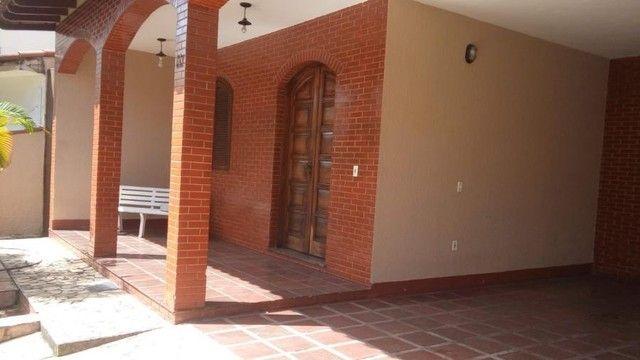 Casa para Venda em Volta Redonda, JARDIM NORMÂNDIA, 4 dormitórios, 1 suíte, 3 banheiros, 4 - Foto 8