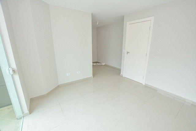 Casa para alugar com 4 dormitórios em São francisco, Curitiba cod:14280001 - Foto 13