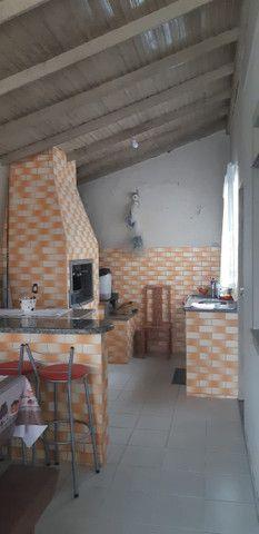 Casa com 3 quartos na Guarda do Cubatão (Cód. 454) - Foto 11
