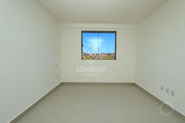IMO.472 Apartamento para venda, Jardim Belvedere, Volta redonda, 3 quartos - Foto 6