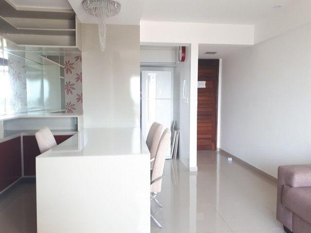 Apartamento de 3 quartos em Tambauzinho - Foto 9