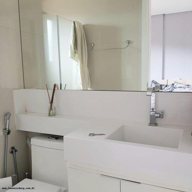 Apartamento para Venda em Salvador, Patamares, 3 dormitórios, 3 suítes, 3 banheiros, 2 vag - Foto 15