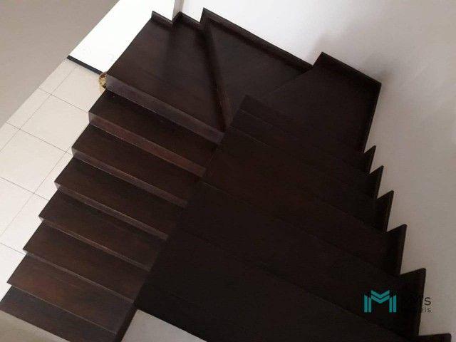 Sobrado com 4 dormitórios à venda, 200 m² por R$ 950.000,00 - Região do Lago 2 - Cascavel/ - Foto 11