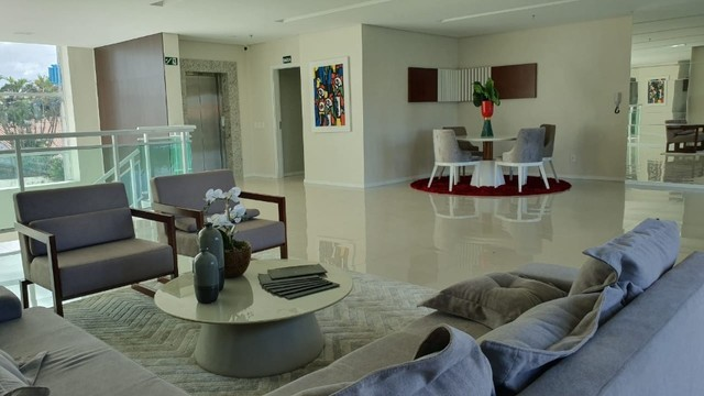 Excelente Apartamento Ao Lado Do Shopping Via Sul - Ultimas Unidades! - Foto 9
