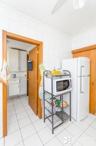 Apartamento à venda com 2 dormitórios em Moinhos de vento, Porto alegre cod:9935797 - Foto 20