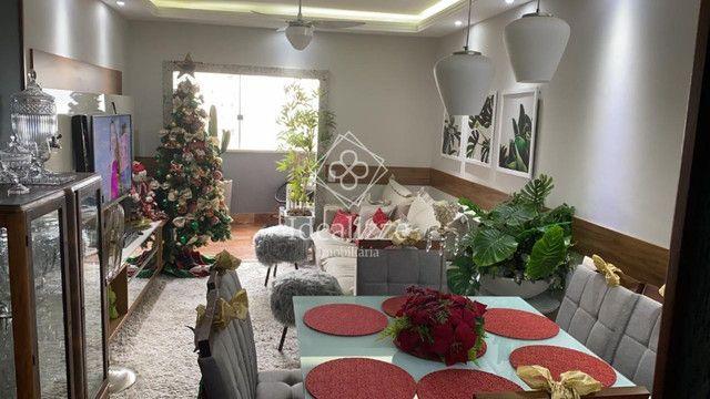 IMO.770 Apartamento para venda Jardim Amália-Volta Redonda, 2 quartos
