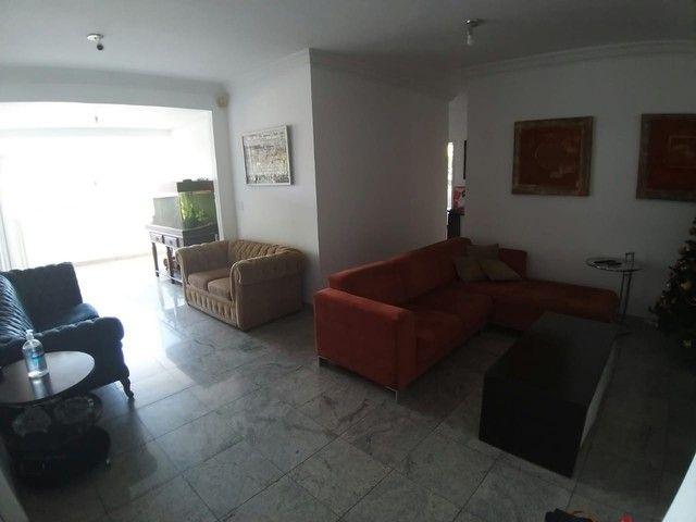 Área privativa à venda, 3 quartos, 1 suíte, 2 vagas, Santa Rosa - Belo Horizonte/MG - Foto 2