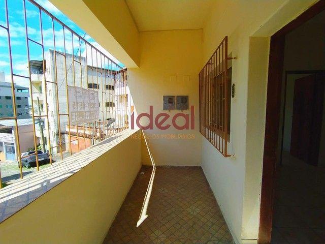Casa à venda, 3 quartos, 1 vaga, Lourdes - Viçosa/MG - Foto 2