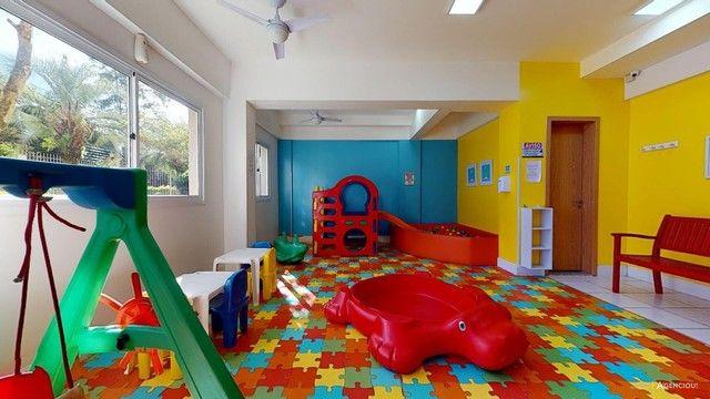 Apartamento à venda com 2 dormitórios em Jardim carvalho, Porto alegre cod:170626 - Foto 14