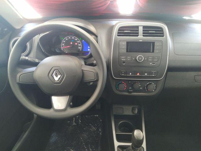 Renda Extra, carro próprio, motorista de aplicativo. - Foto 4