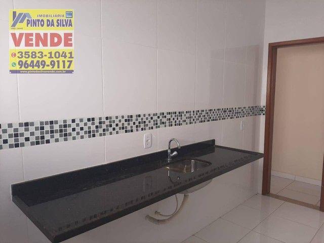 Casa com 3 dormitórios à venda, 140 m² por R$ 390.000,00 - Itaipuaçu - Maricá/RJ - Foto 6