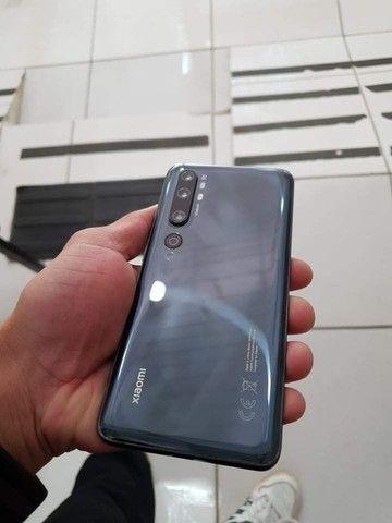 Xiaomi Mi Note 10 Pro 256GB