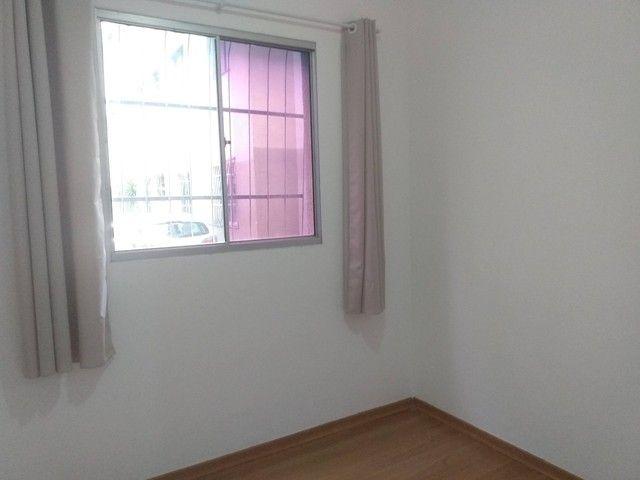 Apartamento à venda, 2 quartos, 1 vaga, Liberdade - Belo Horizonte/MG - Foto 7