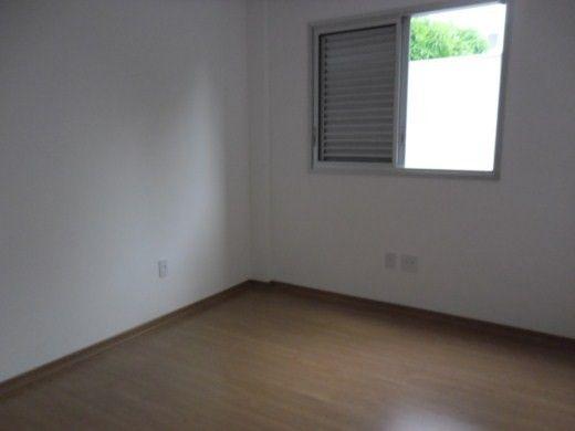 Apartamento com área privativa à venda, 4 quartos, 2 suítes, 3 vagas, Jaraguá - Belo Horiz - Foto 3