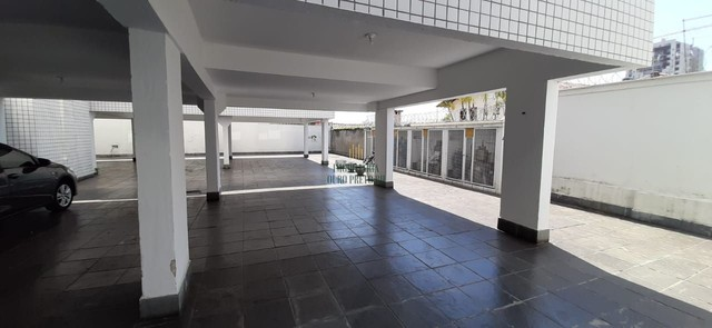 Apartamento para alugar com 3 dormitórios em Ouro preto, Belo horizonte cod:5701 - Foto 2