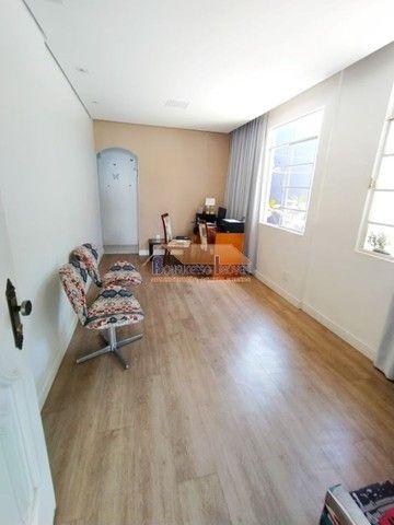 Casa à venda com 3 dormitórios em Jaraguá, Belo horizonte cod:47075 - Foto 5