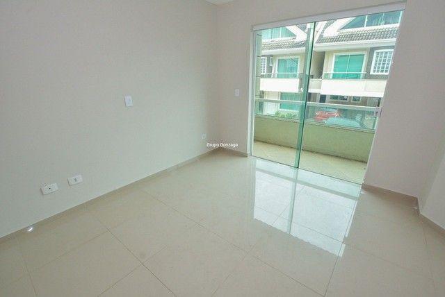 Casa para alugar com 4 dormitórios em São francisco, Curitiba cod:14280001 - Foto 12