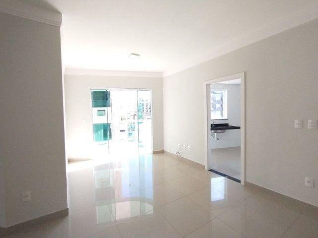 Apartamento vista mar novo fino acabamento  - 2 quartos - Foto 2