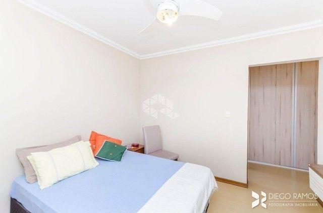 Apartamento à venda com 2 dormitórios em Moinhos de vento, Porto alegre cod:9935797 - Foto 12