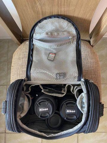 Nikon D3200 - Foto 6