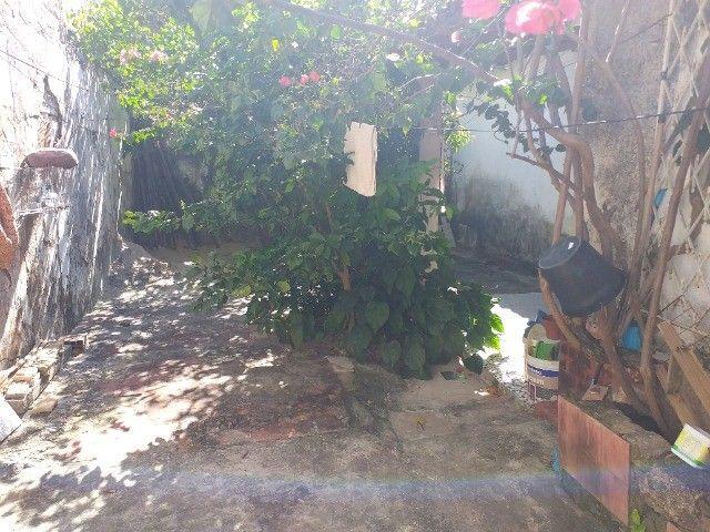 Vendo casa de 3 quartos no Cj Nova Assunção - Foto 12
