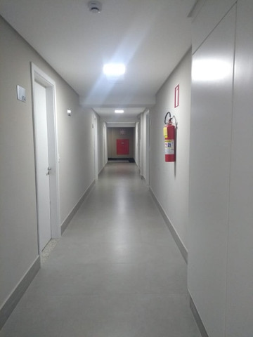 Apartamento Individual Próximo à UFV - VIÇOSA - Foto 7