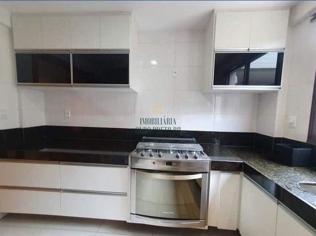 Apartamento três quartos para venda no Bairro Castelo - Foto 13