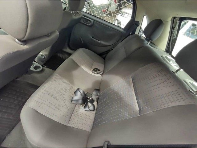 Chevrolet Corsa Hatch MAXX - Foto 7