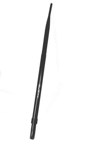 Antena para roteador de longo alcance 10dbi