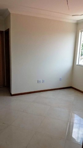 Apartamento à venda, 2 quartos, 2 vagas, Santa Mônica - Belo Horizonte/MG