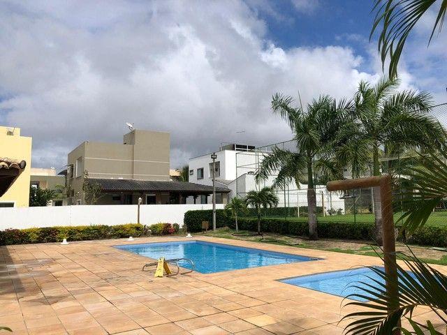 Vendo casa em Abrantes Lauro de Freitas - Foto 19