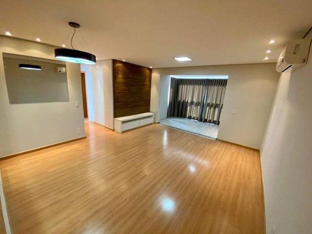 Apartamento no Edifício Víntage, Jd dos estados - Plaenge - Foto 4