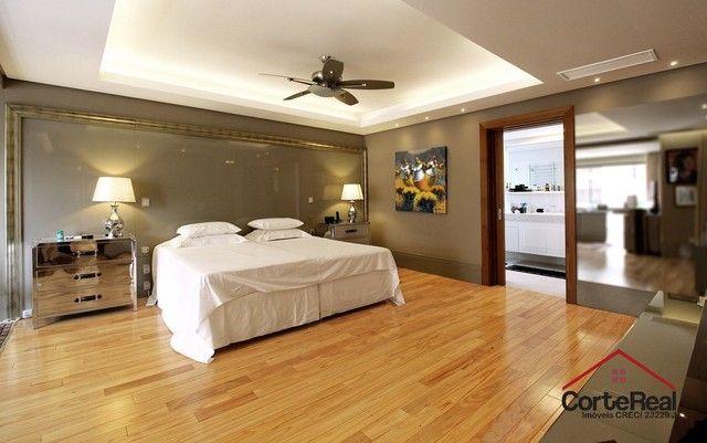 Apartamento à venda com 3 dormitórios em Moinhos de vento, Porto alegre cod:9887 - Foto 16