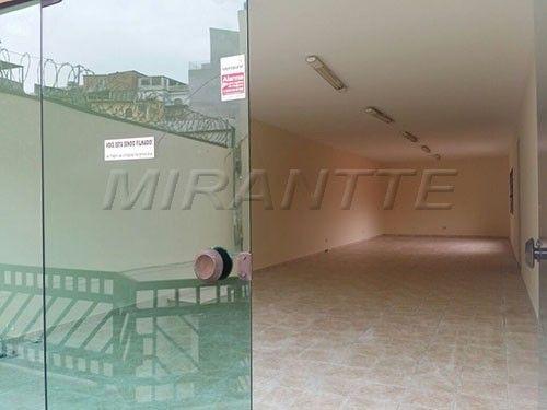 Escritório à venda em Imirim, São paulo cod:95962 - Foto 4