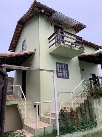 Casa de praia para locação - Foto 3