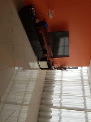 Vendo Apartamento Itabuna  - Foto 4