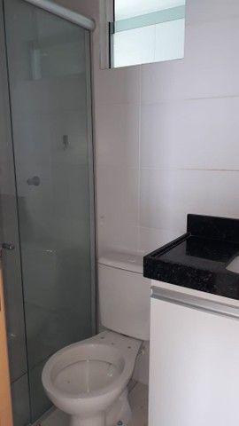Apartamento no Ecolife Universitário para alugar - Foto 11