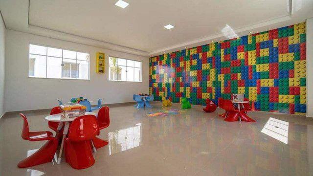 Apartamento 2 quartos, Térreo Chapada Mantiqueira - Foto 16