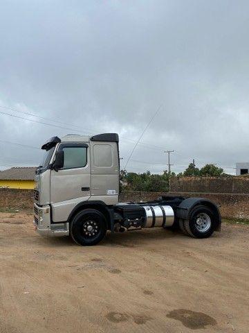 Volvo FH 420 4x2 - Foto 6